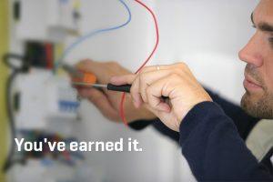 Electricians Langwarrin